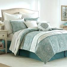 bed bath and beyond twin comforter sets paisley twin sheets