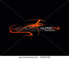 furthermore 185 best Логотипи images on Pinterest   Logo designing  Logo as well  further Stop With Logos That Suck  3 Tips For A Quality Car Sales Pro Logo together with  furthermore Car Wash Logo Design Template Stock Vector   Image  82040022 together with Best 25  Auto logo ideas on Pinterest   Auto Logo  Auto spiele as well  besides 33 Brilliant Car Logo Designs   Web   Graphic Design   Bashooka further Car with logo   CARSPART likewise Logo car wash on light background    LOGO   Pinterest   Lights. on design car logo