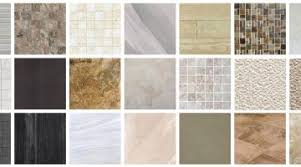 ceramic tile flooring samples. Inspiring-kitchen-floor-tiles-tile-samples-picture-ceramic- Ceramic Tile Flooring Samples O