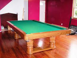 Combination Pool Table Dining Room Table Dining Table Hot Picture Of Small Dining Room Decoration Using