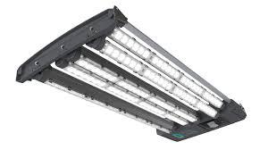 garage light fixtures led light fixtures light fixture led garage home lighting chalkartfo choice image