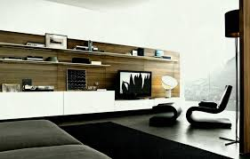 Modern Tv Cabinet Design For Living Room Marvelous Ideas Modern Tv Cabinet Designs For Living Room
