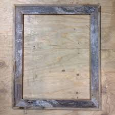 barn wood picture frames. Wood Picture Frames; Reclaimed Cedar Frame \u2013 LLC Photo Details - From These Image We Try To Present Barn Frames