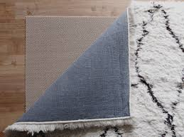remodel the rugs usa reviews on living room rugs oriental rug