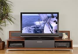 flat screen tv furniture ideas. agreeable tv furniture for flat screens with additional home design ideas screen d