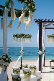 wedding decoration ideas android apps on google play
