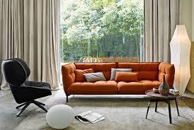 italian modern furniture brands design ideas italian. Italian Modern Furniture Brands Sustainablepals Design Ideas L
