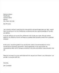 An Asserting Resignation Letter Which The Role Of Colleagues