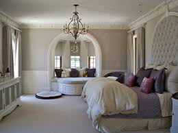 Small Picture Romantic Bedroom Decorating Ideas KHABARSNET