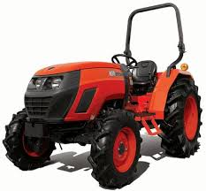 kioti daedong ds4110 ds4110hs ds4510 ds4510hs tractor workshop serv pay for kioti daedong ds4110 ds4110hs ds4510 ds4510hs tractor workshop service repair manual 1