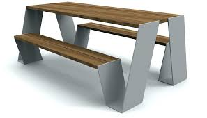 commercial grade outdoor furniture awesome ideas commerical for throughout 7