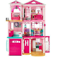 barbie furniture ideas. barbie dream house dollhouse furniture ideas