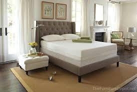 mattress firm adjustable beds matthewmmosescom