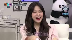 images?q=tbn:ANd9GcQQ3Ca78kOP6QNPwNnPtkNn4oCWAl7enxDFjgHCbfng15LaWfAzNw - ТВ шоу Южной Кореи