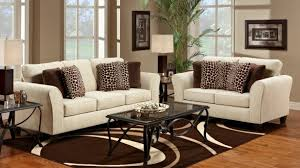 affordable modern furniture dallas. Cool And Opulent Affordable Modern Furniture In Miami Toronto Dallas Los Angeles Uk