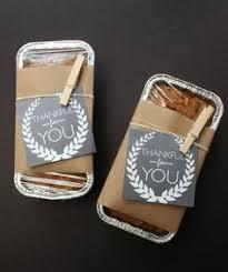 212 Best Baking images in 2019 | Bakery packaging, <b>Eid</b> cards ...