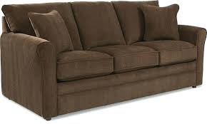 Lazy Boy Sofa Review Sleep La Z Sleeper  Reviews59