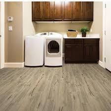 china embossed surface dry back lvt vinyl flooring 3mm for office china 4mm lvt flooring 3mm lvt vinyl planks
