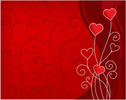 valentine background.  Valentine Valentine Background In Background