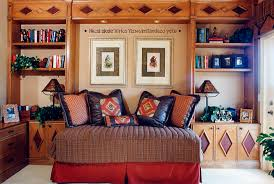 Small Picture African American Home Decor Or By Living Room Decorating Ideas