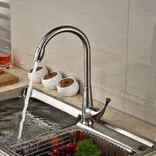 Big Kitchen Sinks Online  Big Kitchen Sinks For SaleKitchen Sinks Online Shopping