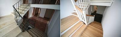 Für das obere ende einer treppe sollten sie ein modell kaufen, das sich fest installieren lässt, denn hier ist sicherheit besonders wichtig. Treppen Munchen Holztreppen Und Aussentreppen Sanieren Munchen