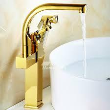 gold kitchen faucet. Gold Kitchen Faucet A