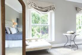 Full Size of Mirrors:mirrors Above Bedside Tables Ceiling Mirrors Above Bed  Picture And Mirror ...