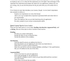 Archaicawful Quick Resume Learner Office Template Easy Cover Letters