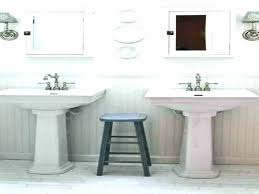 ada pedestal sink. Fine Ada Pedestal Sink Bathroom Awesome Sinks Enjoyable Ideas Interior Design Ada  Compliant Kohler Immense Fascinating Home Lover To Ada Pedestal Sink P
