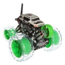 Радиоуправляемая <b>машина JOY TOY</b> 9467-4 <b>Безумные</b> гонки 4х4 ...