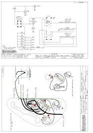 gibson pickup wiring codes my wiring diagram