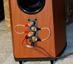 how to wire klipsch rf 62s? avs forum home theater discussions Bi Amp Wiring Diagram attachment php?attachmentid=860866&d=1438371671 bi amping wiring diagram