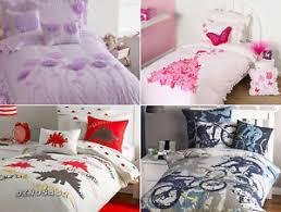 kids bedding sets. Image Is Loading Kids-Bedding-Sets-for-Girls-and-Boys-Contemporary- Kids Bedding Sets