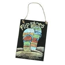flip flop rug flip flop rug runner home decorators ceiling fan remote rugs for bath flip