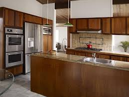 cabinet refacing guide to cost process pros cons