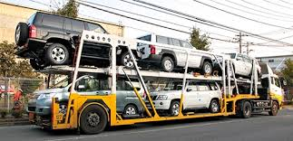 Car Transport Quote Stunning Door To Door Auto Transport Vehicle Shipping Services Vancouver