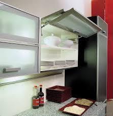 cabinet doors frames mariboelligentsolutions cabinet doors frames mariboelligentsolutions aluminum frame kitchen cabinet doors glass