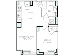 6 x 8 kitchen layout l shaped kitchen plans with island kitchen floor plans island with 6 x 8 kitchen layout
