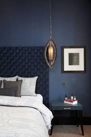 Blue Bedroom Best 20 Midnight Blue Bedroom Ideas On Pinterest Blue Accent