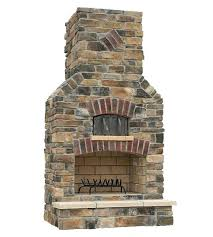 outdoor fireplace and pizza oven designs image of fireplace kits outdoor photo outdoor fireplace pizza oven