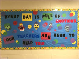office board decoration ideas. Furniture Office Design Soft Board Ideas For School Bulletin Amazing Small Decoration