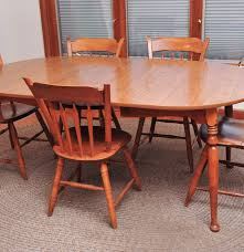 kitchen dining table for 20 dimensions thomasville pecan dining room set 12 person dining table