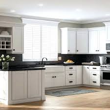 curved kitchen cabinets 4 curved kitchen cabinet door doors cabinets curved kitchen cabinets uk