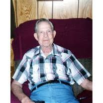 Donald C Johnson Obituary - Visitation & Funeral Information