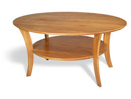 remarkable small oval coffee table with latest oval wood coffee table table oval coffee table interior