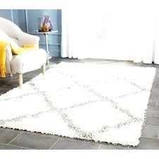 12 x 12 carpet remnant area rug large size of rug carpet remnant area rugs area rugs 8 x 12 by 12 carpet remnant