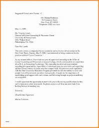 formal handwritten letter format handwritten business letter format new formal cover salutation with