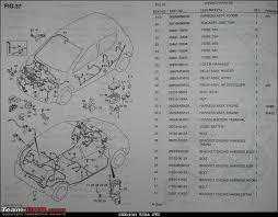 2008 suzuki sx4 radio wire diagram wiring diagrams and schematics toyota echo radio wiring diagram diagrams base