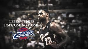 lebron james i m coming home wallpaper. Simple Lebron 1920x1080 Lebron James Im Coming Home Wallpaper  Wwwgalleryhipcom  The  For I M A